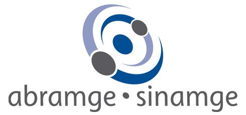 Abramge/Sinamge